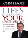 Life's Challenges (eBook): Your Opportunities