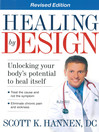 Healing By Design (eBook): Unlocking your body's potential to heal itself