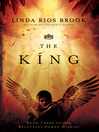 The King (eBook): The Reluctant Demon Diaries Series, Book 3