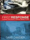 First Response (eBook): Change Your World Through Acts of Love