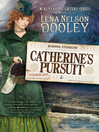 Catherine's Pursuit (eBook): McKenna's Daughters Series, Book 3