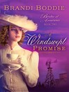 A Windswept Promise