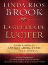 La Guerra de Lucifer (eBook)