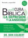 La Nueva Cura Bíblica Para la Depresión y Ansiedad (eBook)