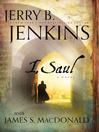 I, Saul (eBook)