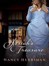 Josiah's Treasure (eBook): A Novel