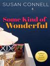 Some Kind of Wonderful (eBook)