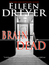 Brain Dead (eBook)
