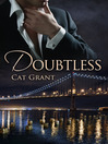 Doubtless (eBook): Irresistible Attraction Series, Book 2