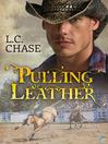 Pulling Leather (eBook): Pickup Men Series, Book 3