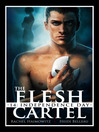 Independence Day (eBook): Flesh Cartel Series, Book 14
