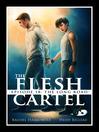 The Long Road (eBook): Flesh Cartel Series, Book 18