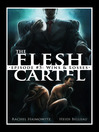 Wins and Losses (eBook): Flesh Cartel Series, Book 5