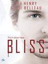 Bliss (eBook)