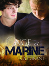 Once a Marine (eBook)