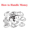 How to Handle Money (eBook)