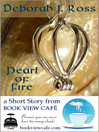 Pearl of Fire (eBook)