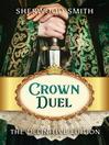 Crown Duel (eBook)