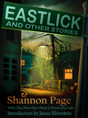 Eastlick and Other Stories (eBook)