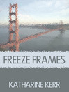 Freeze Frames (eBook)