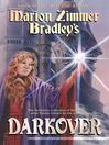 Marion Zimmer Bradley's Darkover (eBook)