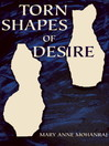 Torn Shapes of Desire (eBook)