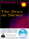 The Price of Silence (eBook)