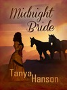 Midnight Bride (eBook)