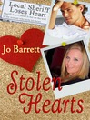 Stolen Hearts (eBook)