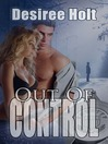 Out Of Control (eBook)