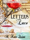 Letters and Lace (eBook)