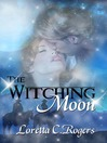 The Witching Moon (eBook)