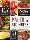 Paleo for Beginners (eBook): Essentials to Get Started