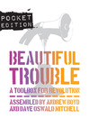 Beautiful Trouble (eBook): A Toolbox for Revolution