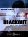 Blackout (eBook)