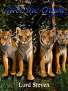 After the Quest (MP3): Tigers' Quest Series, Book 3