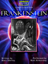 Frankenstein (MP3): The Modern Prometheus