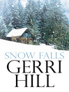 Snow Falls (MP3)