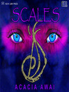 Scales (MP3): Scales Series, Book 1