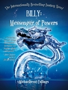 Billy (MP3): Messenger of Powers