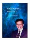 Unfolding Destiny (MP3)