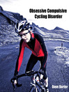 Obsessive Compulsive Cycling Disorder (MP3)