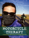 Motorcycle Therapy (MP3): A Canadian Adventure in Central America