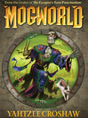 Mogworld (MP3)