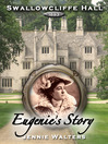 Eugenie's Story (MP3): Swallowcliffe Hall