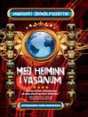Með heiminn í vasanum (eBook)