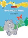 Appu Makes a Friend (MP3)