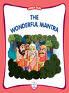 The Wonderful Mantra (MP3)