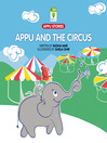 Appu and the circus (MP3)