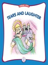 Tears and Laughter (MP3)